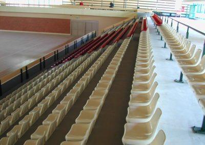 C 2010 székpalást sportcsarnokban (4)
