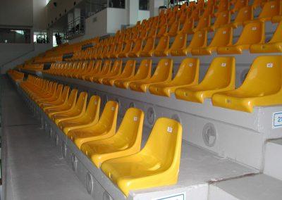 C 2010 székpalást sporthallban (2)