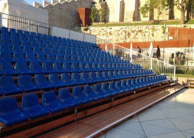Nyári színház 9 soros nézőtér (28)